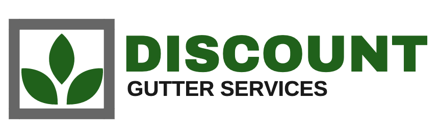Discount Gutter Services