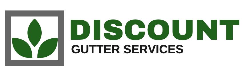 Discount Gutter Services